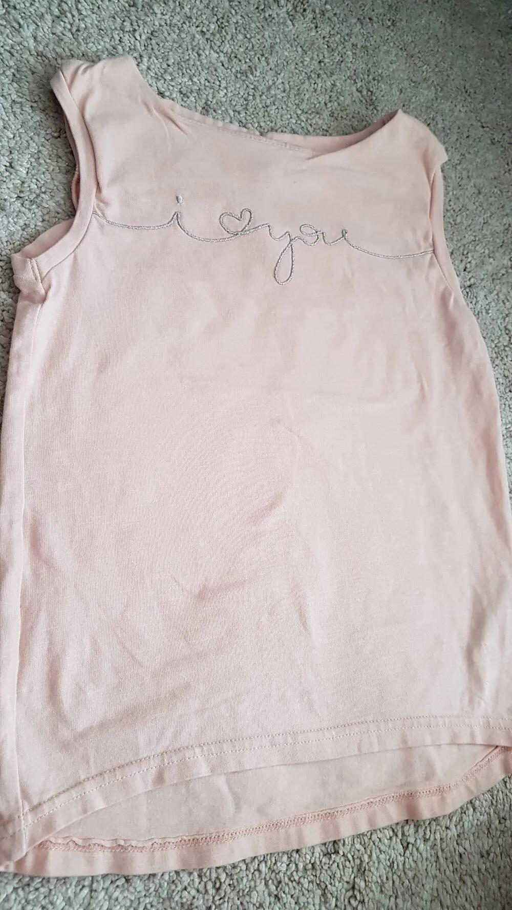 name it Sommer bluse