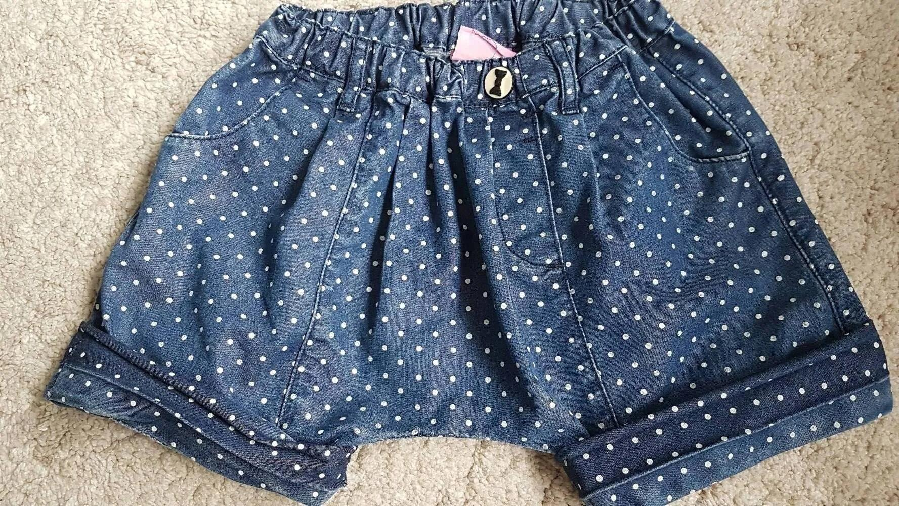 Xtep shorts