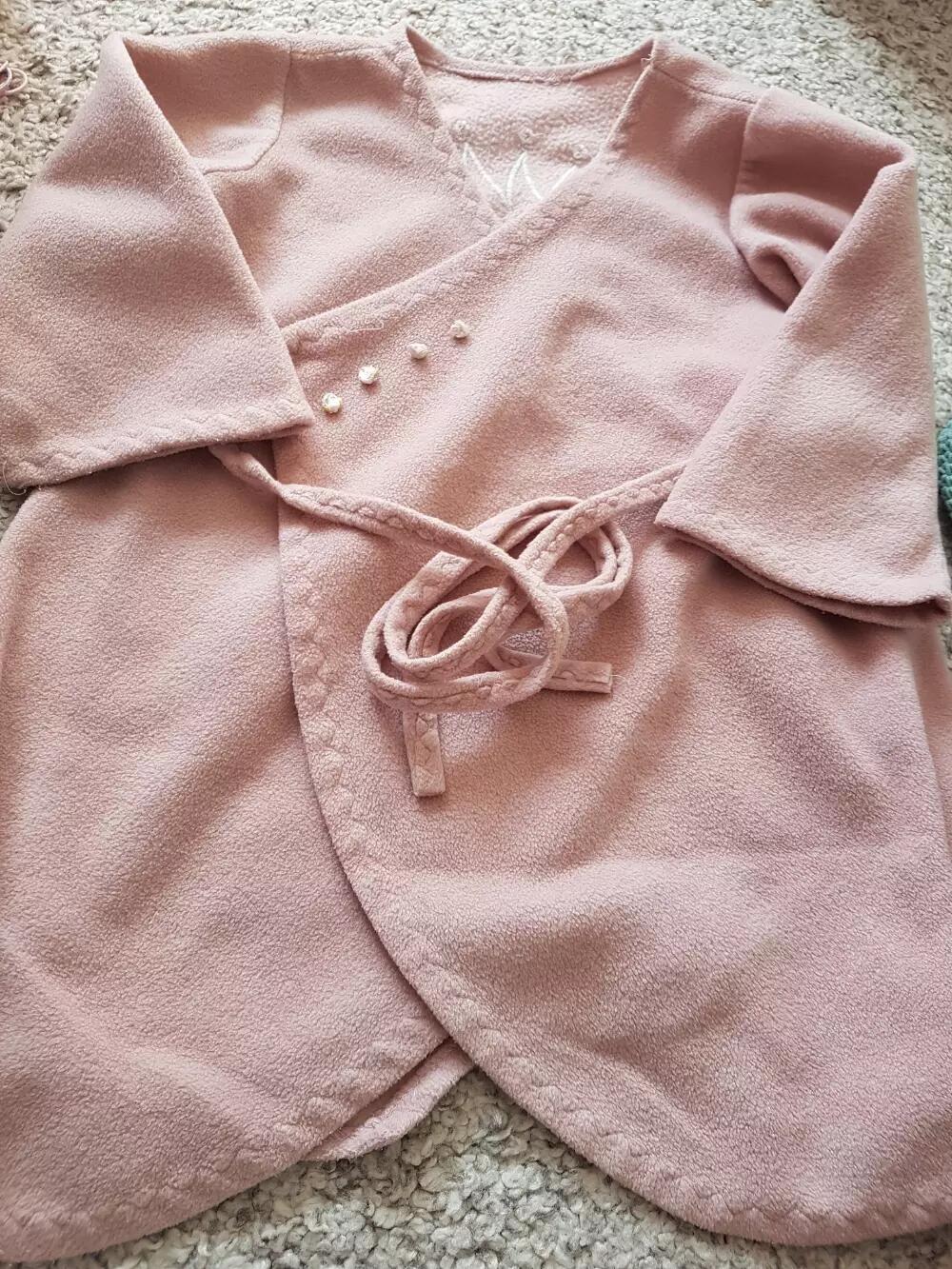 Cramer badetøj