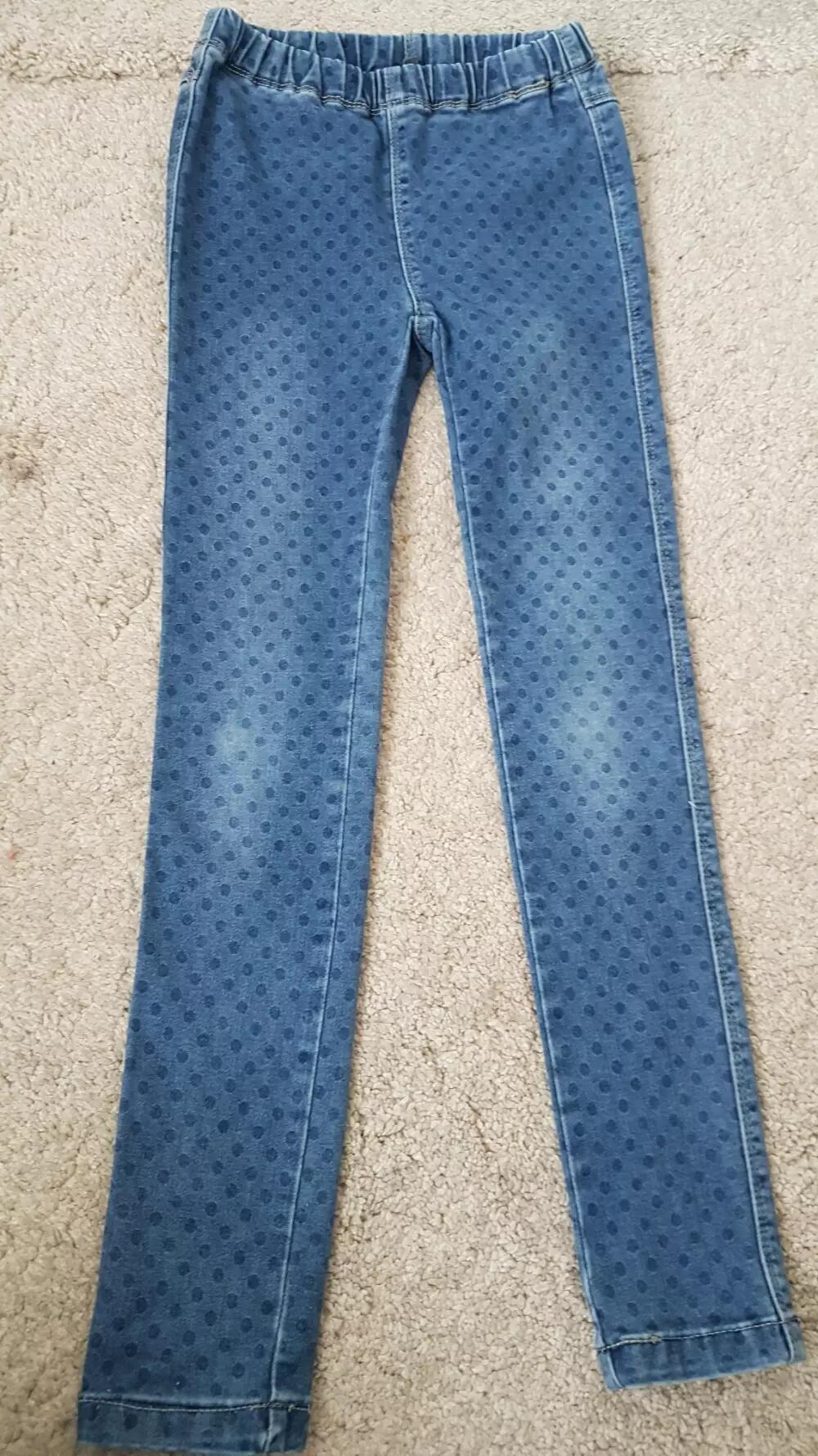 POMPdeLUX bukser
