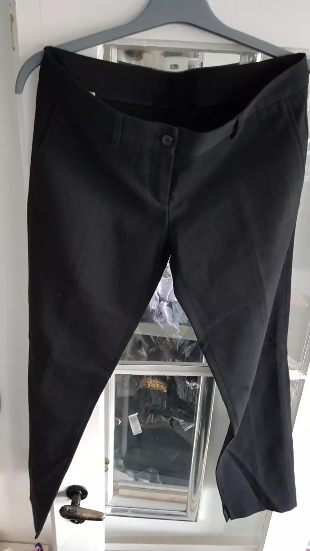 Mauro Grifoni Jakke bukser sæt