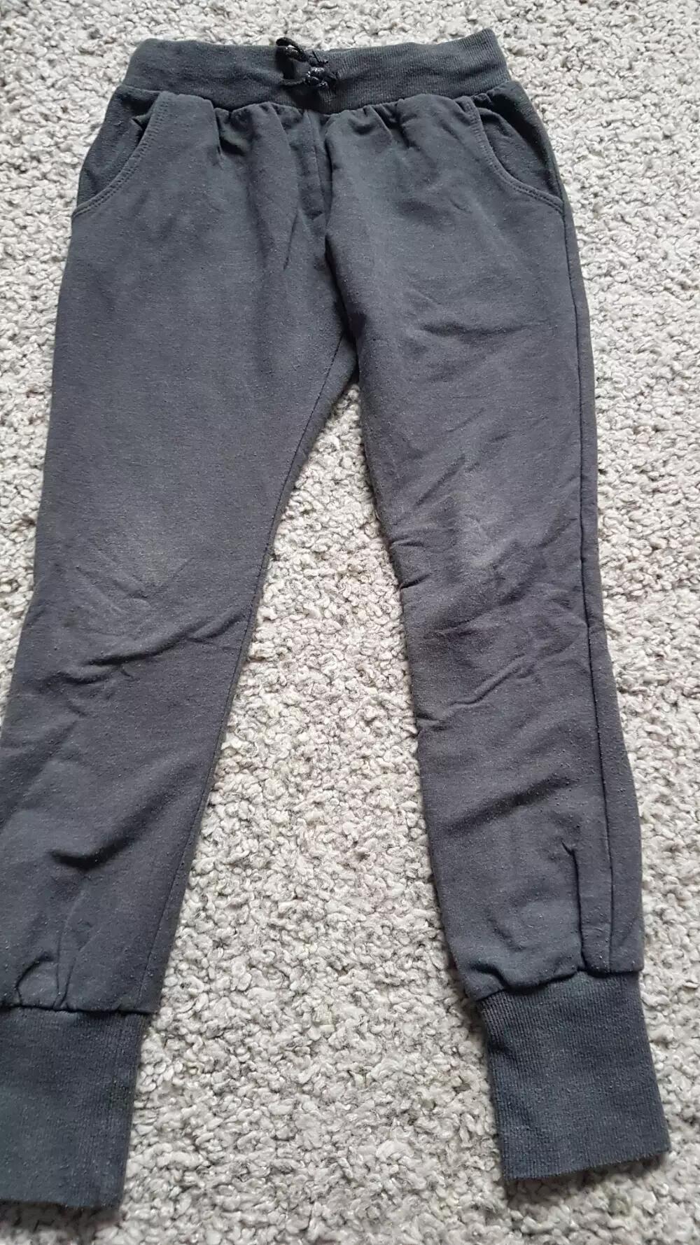 Mads og Mette bukser