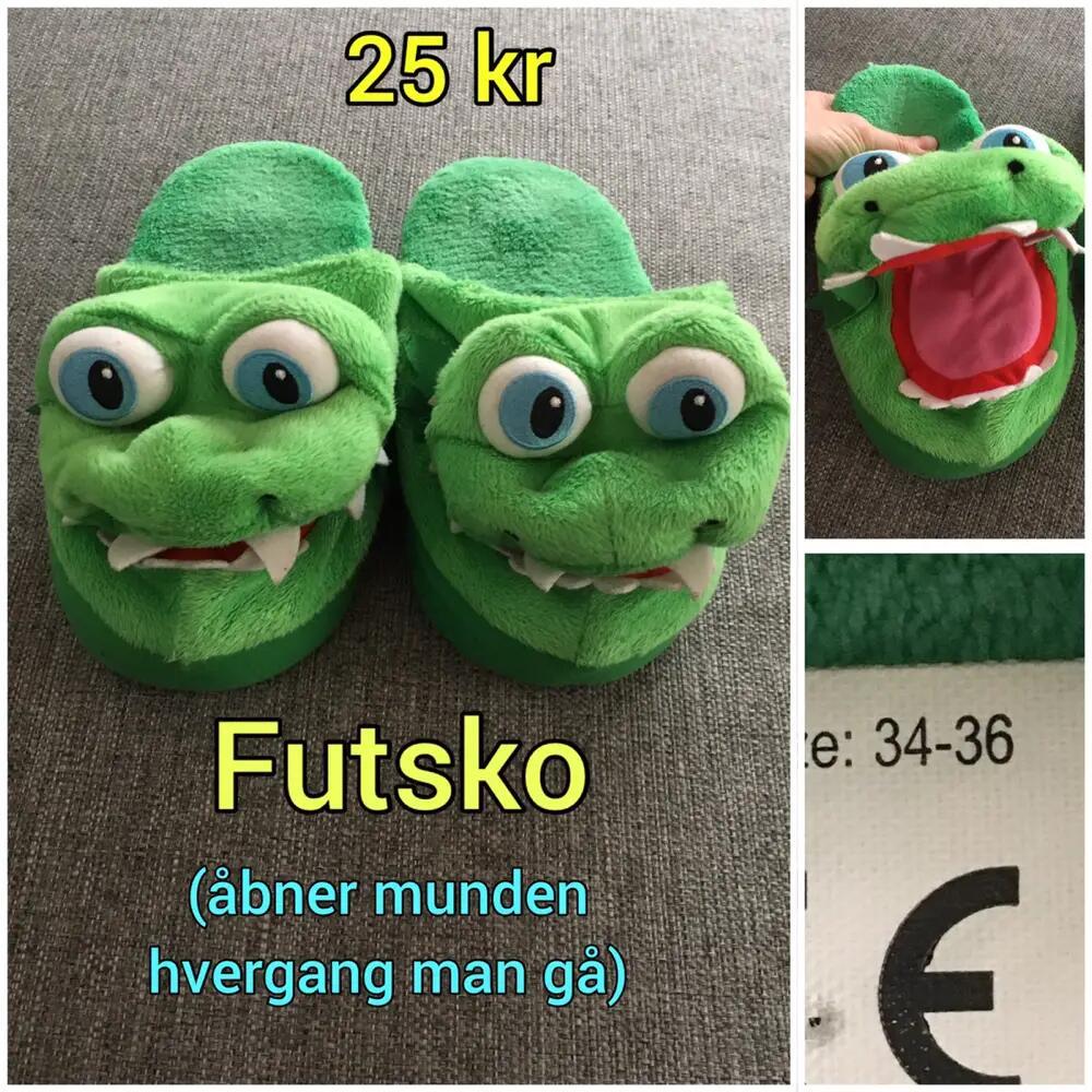 Futsko 34-36 Futsko